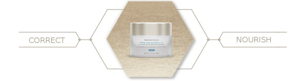 skinceuticals triple lipid restore 2 4 2 en anti idade