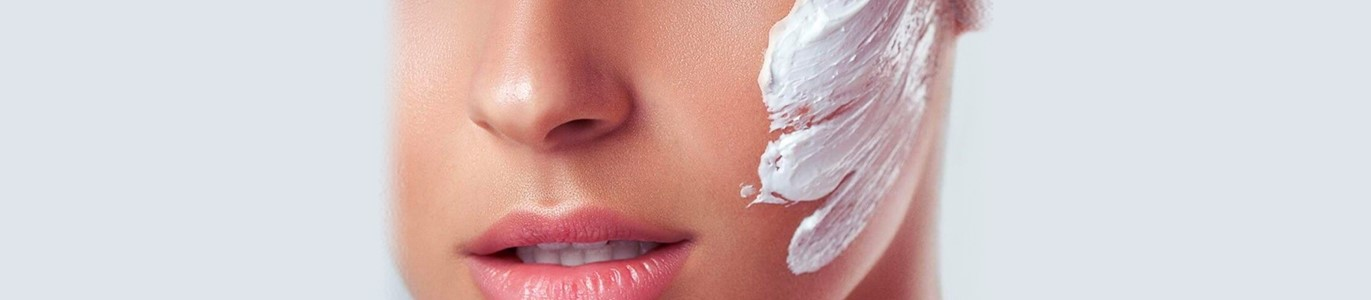 swiss line cell shock perfect profile remodeling cream