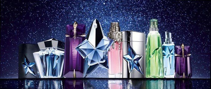 thierry mugler geral