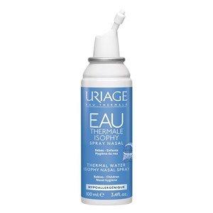 uriage isophy spray nasal bebe