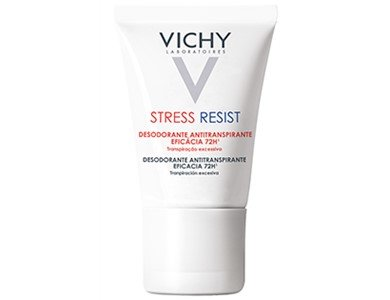 vichy stress resiste 72h transpiracao excessiva