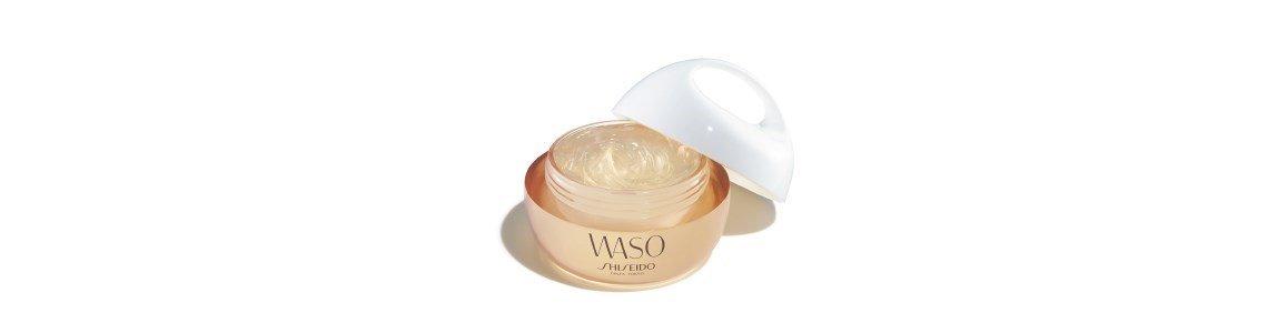 waso creme transparente mega hidratante 50ml
