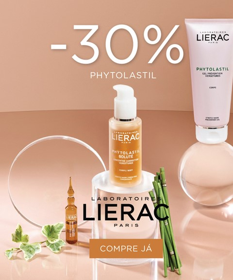 Lierac | -30% | phytolastil