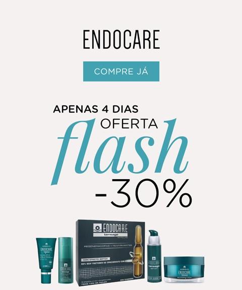 Endocare | -30%