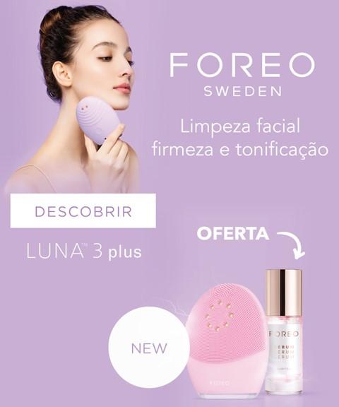 Foreo | oferta serum 30ml